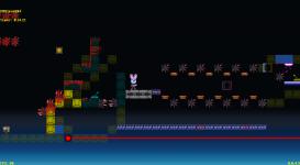 Portal Mortal - Community level