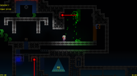 Portal Mortal - Tutorial modification