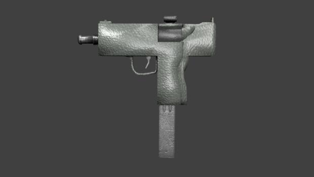 MP29A2 Texture V2