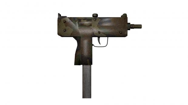 MP29A2 Legacy