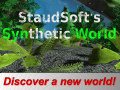 StaudSoft's Synthetic World