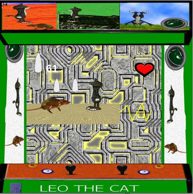 Leo3_2