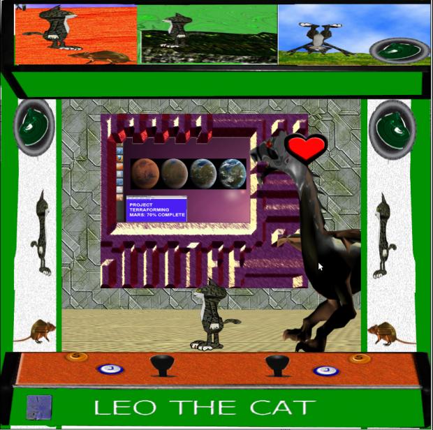 Leo3_3