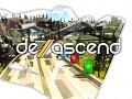 De/Ascend