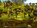 The Mims Beginning - beta Game Trailer