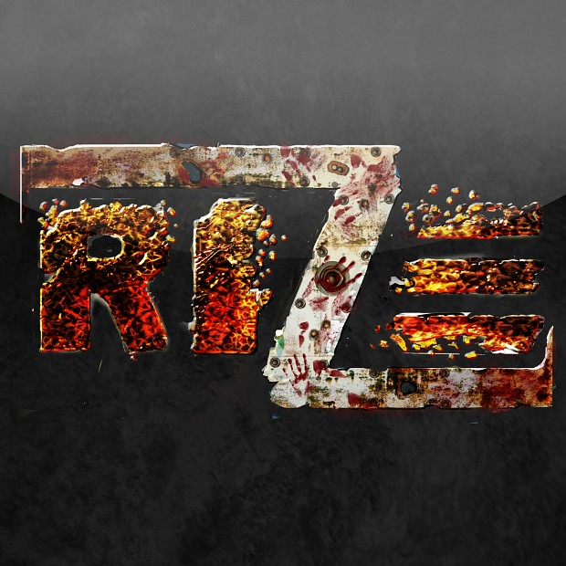 RIZE!