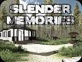 Slender Memories