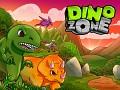 Dino Zone