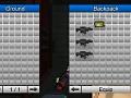 Dead Squared GDC Alpha Build