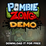 Pombie Zong Demo!