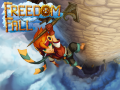 Freedom Fall