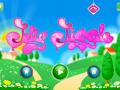 JellyJiggle