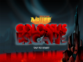 COLOSSUS ESCAPE