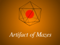 Artifact of Mazes