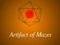 Artifact of Mazes