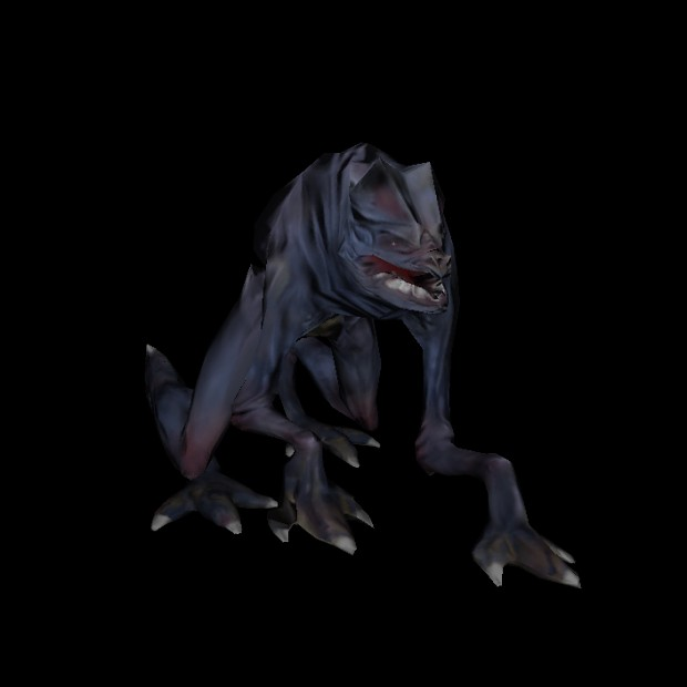 Zombiloid