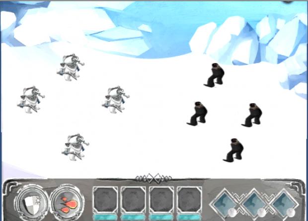 Gameplay Concept