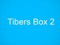 Tibers Box 2