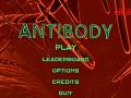 Antibody Boost