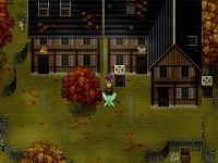 Millennium 2 Screenshot 4