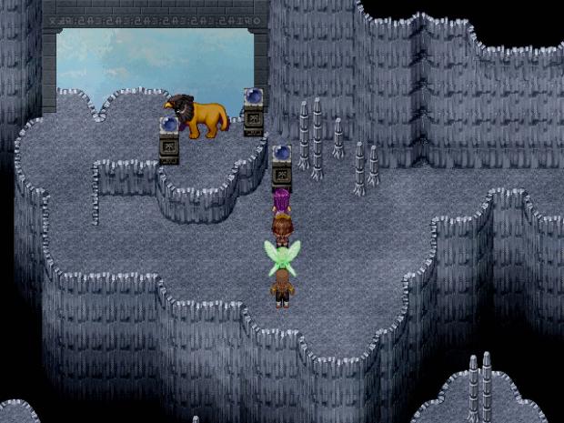 Millennium 2 Screenshot 6