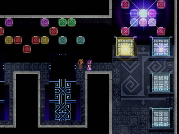 Millennium 2 Screenshot 8