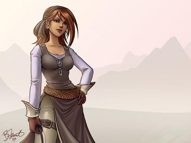 Millennium 2 Screenshot 10