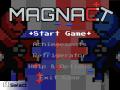 Magnact