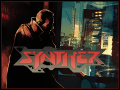 Synther