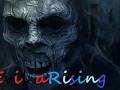 Evil aRising - Free Zombie Game
