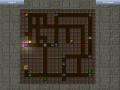 Gray's Maze