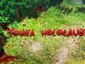 Piñata Holocaust