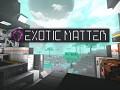 Exotic Matter