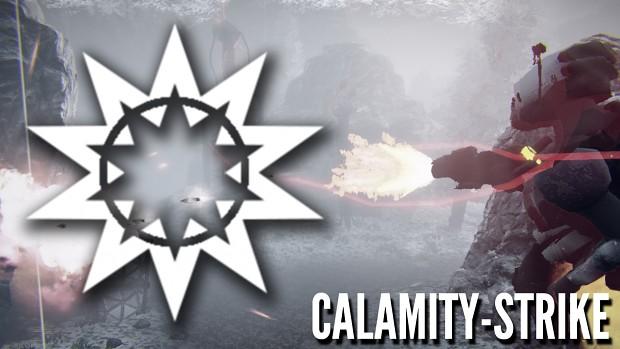 Calamity-Strike
