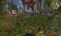 Project Hunter Final