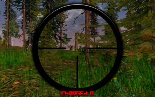 Project Hunter 3.0