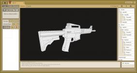 AR-15 Final