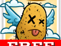 Potatoes Paradise Free