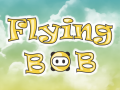 Flying Bob