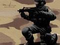 Elite: Special Forces