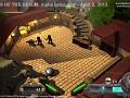 Combat Demo (Alpha)