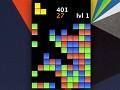 Unstack2 gameplay