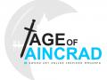 Age of Aincrad (AoA)