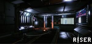 laboratory b