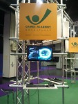 Our Game at Gamescom 2013