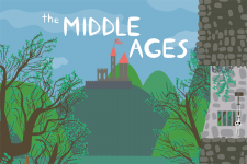 Preview Screen Middle Ages