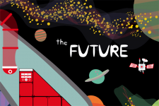 Preview Screen Future