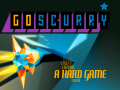 Goscurry