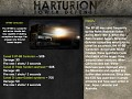 Harturion Tower Defense
