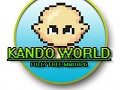 Kando World